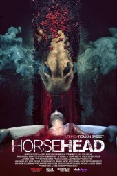 Horsehead-Poster-Alternate-Romain-Basset